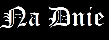 Na Dnie - Logo