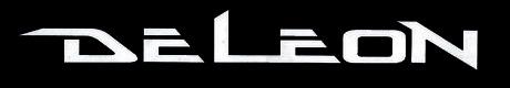 De Leon - Logo
