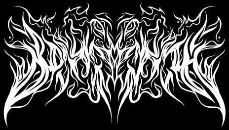 Behrosth - Logo