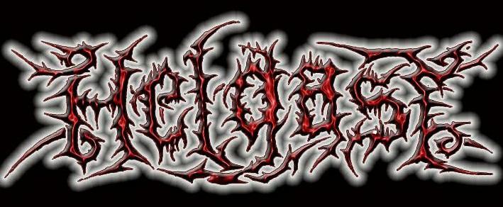Helgast - Logo