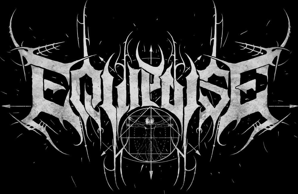 Equipoise - Logo