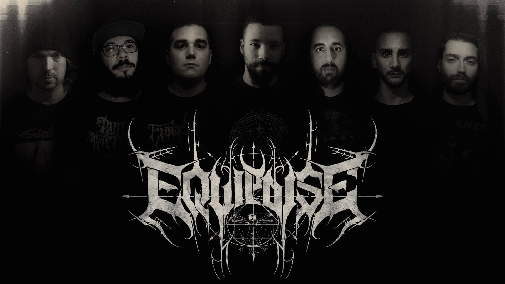 Equipoise - Photo