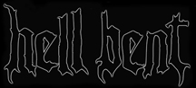 Hell Bent - Logo