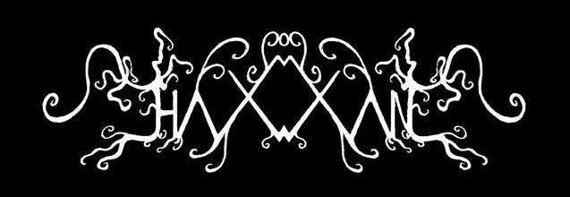 Haxxan - Logo