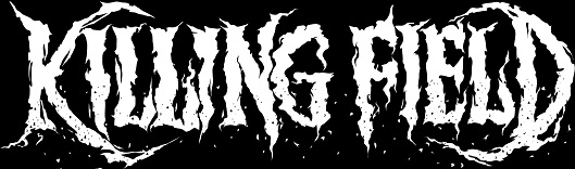 Killing Field - Logo