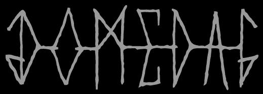 Domedag - Logo
