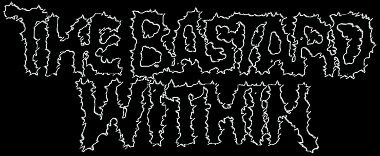 The Bastard Within - Logo
