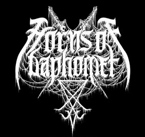 Horns of Baphomet - Logo