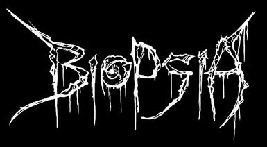 Biopsia - Logo