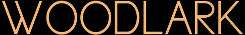 Woodlark - Logo