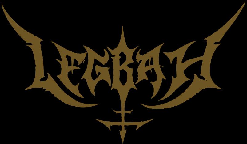Legbah - Logo