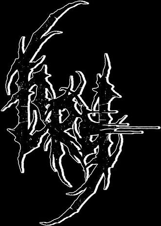 Cry - Logo