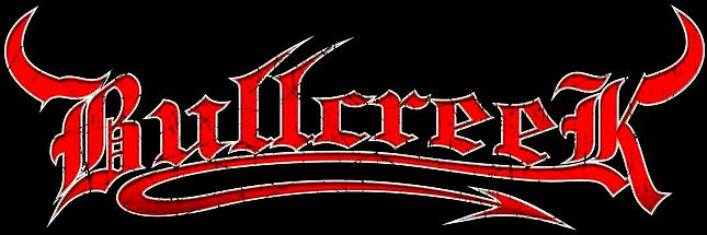 Bullcreek - Logo