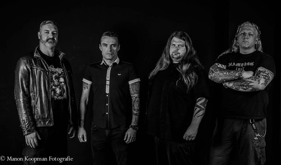 Bullcreek - Photo