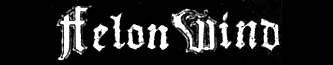 Felon Wind - Logo