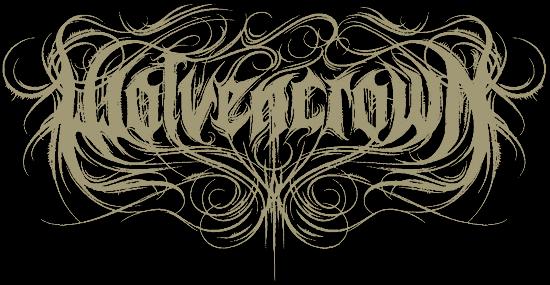 Wolvencrown - Logo