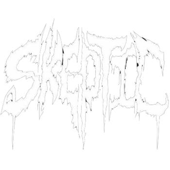 Skeptic - Logo
