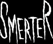 Smerter - Logo
