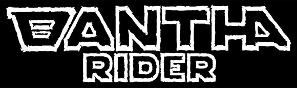 Bantha Rider - Logo