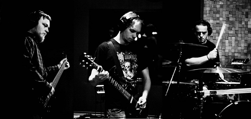 Bantha Rider - Photo