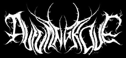 Autumn Grave - Logo