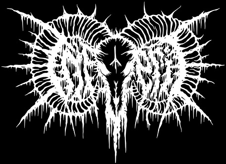 Inferit - Logo