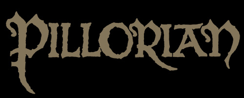 Pillorian - Logo