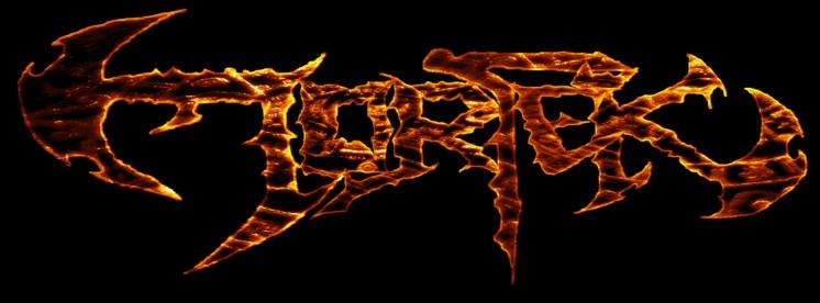 Mortek - Logo