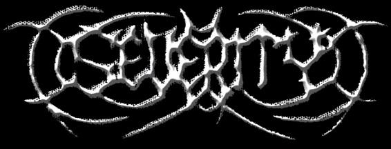Severity - Logo