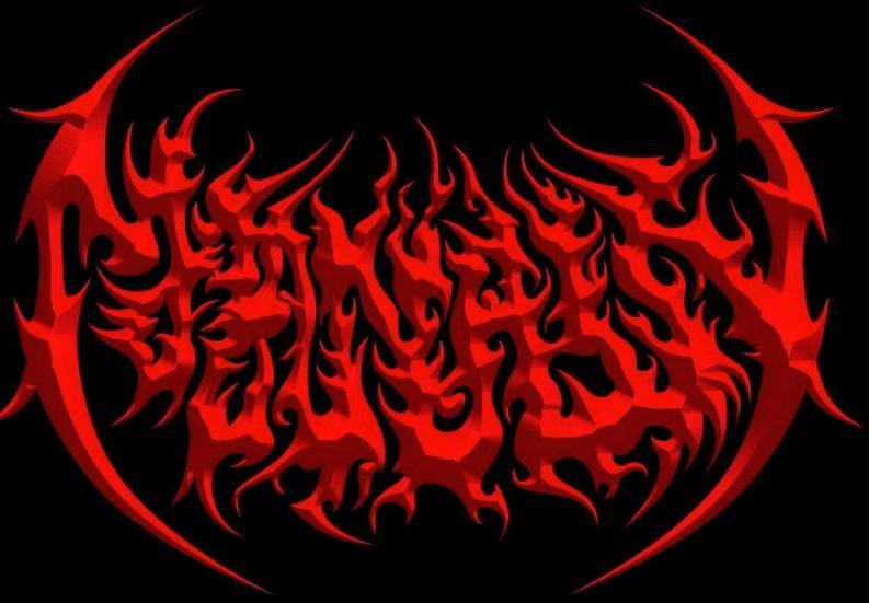 Maanaim - Logo