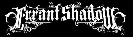 Errant Shadow - Logo