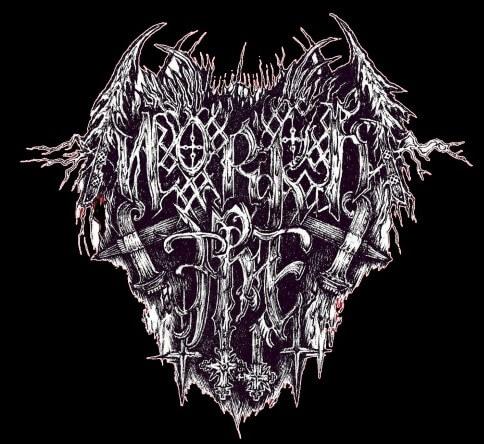 Mørkt Tre - Logo