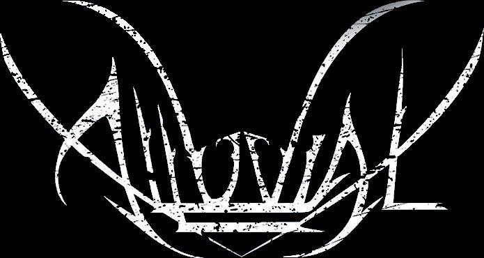 Alluvial - Logo