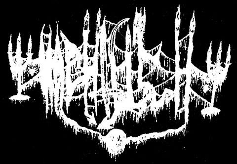 Nächtlich - Logo