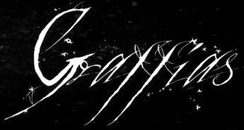 Graffias - Logo