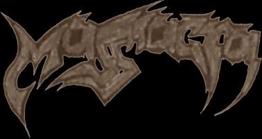 Massacra - Logo