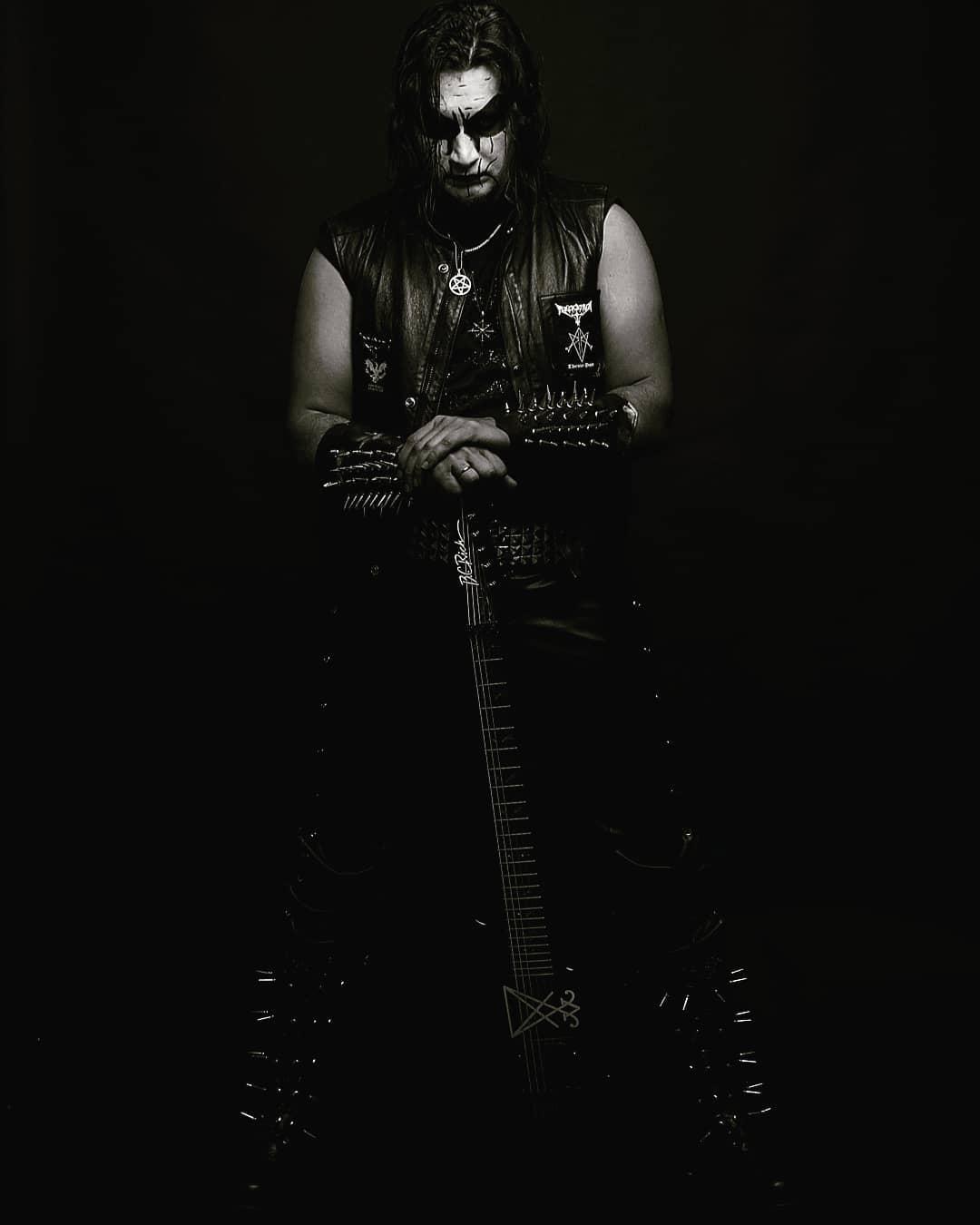 Lucifer's Dungeon - Photo