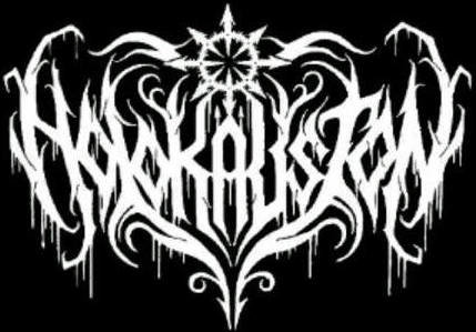 Holokauston - Logo
