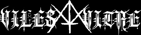 Viles Vitae - Logo