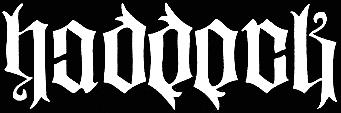 Haddock - Logo