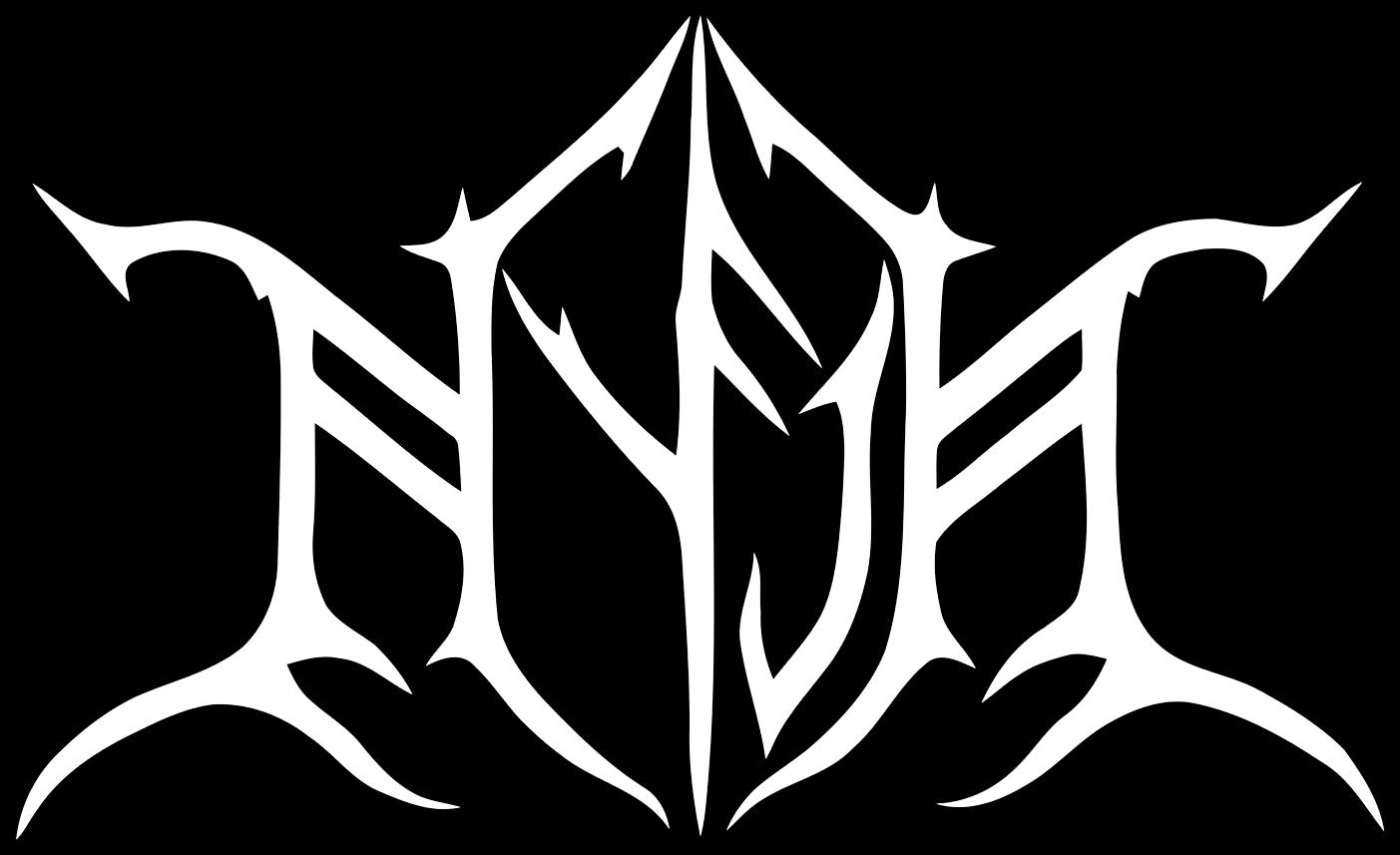 Nyja - Logo
