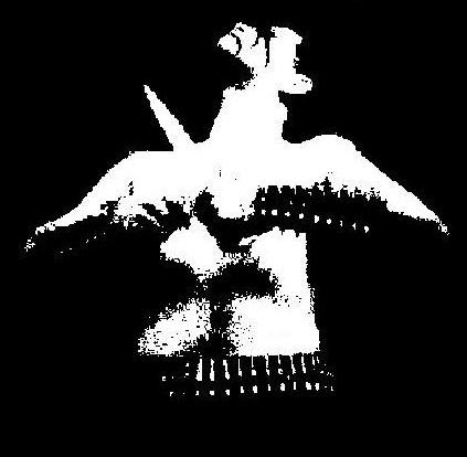 Satanicommand - Photo