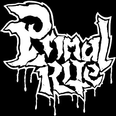 Primal Rite - Logo