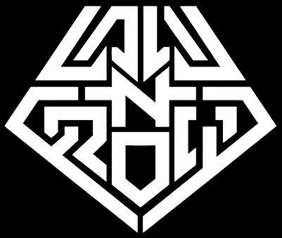 Loud'n'Proud - Logo