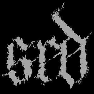 Srd - Logo