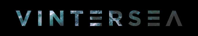 Vintersea - Logo