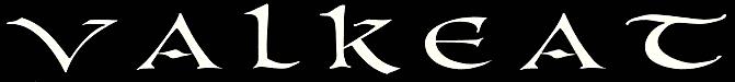 Valkeat - Logo