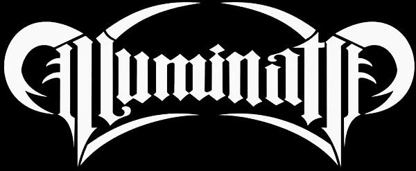 Illuminati - Logo