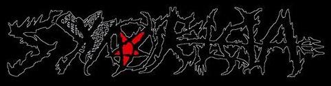 Synteleia - Logo