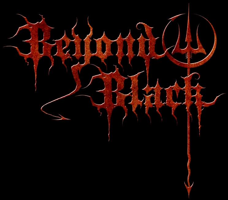 Beyond Black - Logo